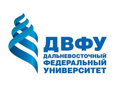 logo-dvfu